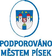 logo-mesto-pisek