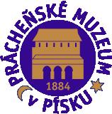 logo-muzeum-new